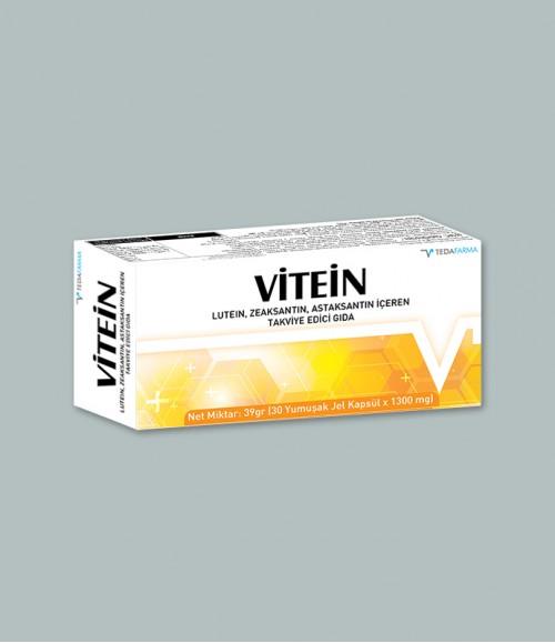 Vitein