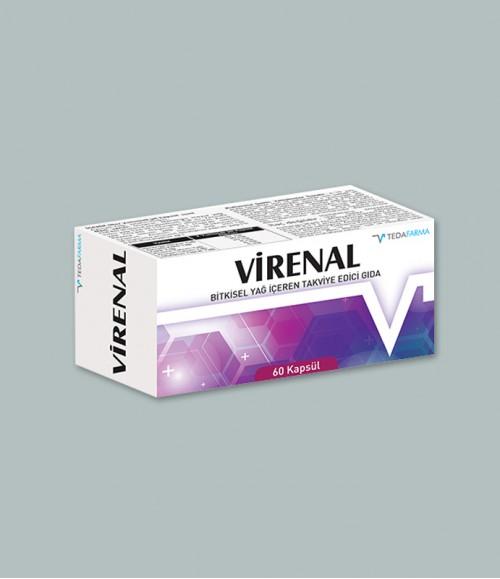 Virenal