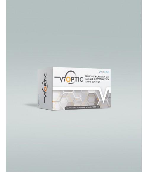 Vioptic